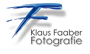 Fotostudio Faaber